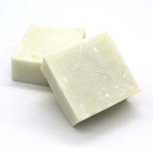 KMB Farms--Bastille Soap