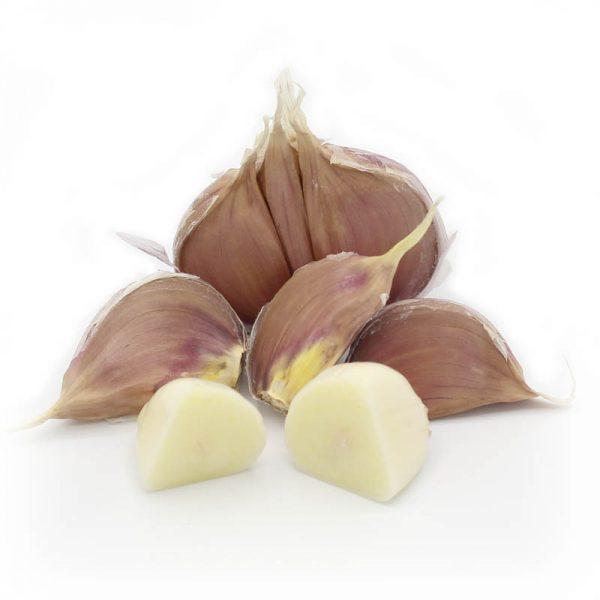 KMB Farms--Music Garlic (Cloves)