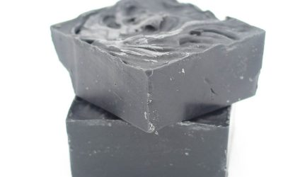 My Journey to Soap Making