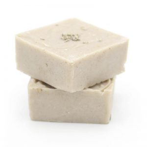 KMB Farms--Lavender Soap