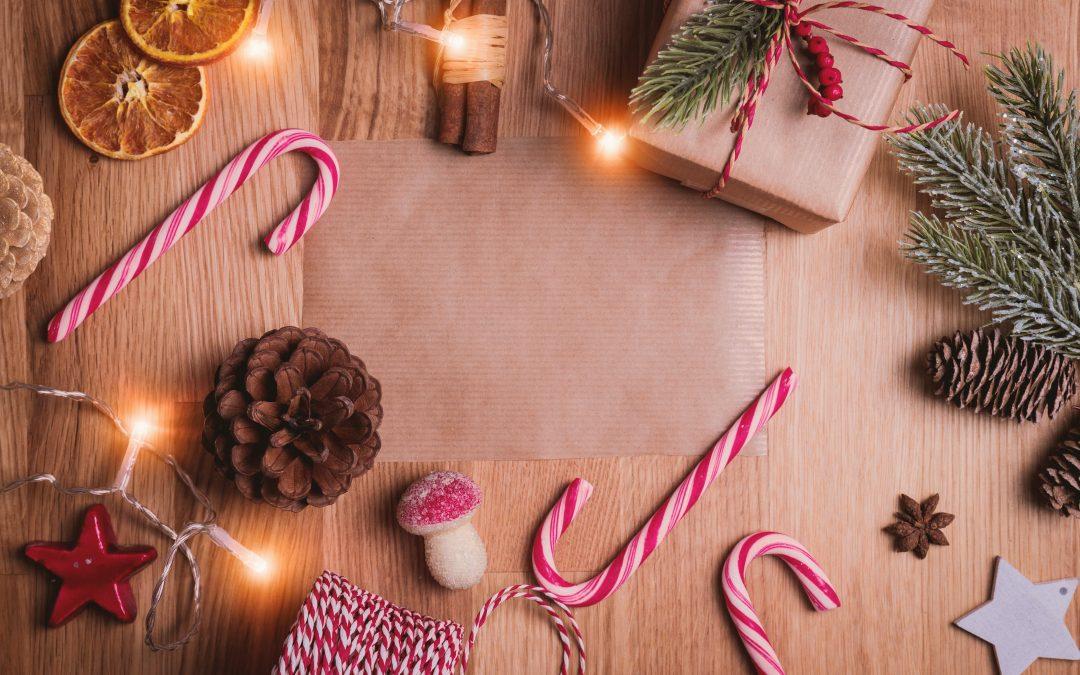Merry Christmas 2019!!